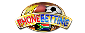 Mobile Phone Betting SA – Mobile Sports Betting South Africa 2020